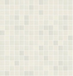 Trend 2100 Feel Italian Glass Mosaic Tiles