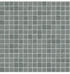 Trend 2102 Feel Italian Glass Mosaic Tiles