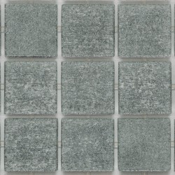 Trend 2102 Feel Italian Glass Mosaic Tiles