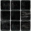 Trend 2104 Feel Italian Glass Mosaic Tiles