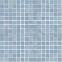 Trend 2110 Feel Italian Glass Mosaic Tiles