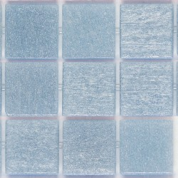 Trend 2110 Feel Italian Glass Mosaic Tiles