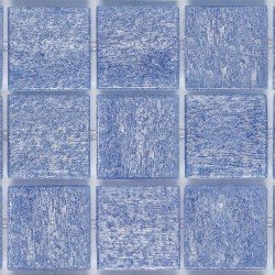Trend 2114 Feel Italian Glass Mosaic Tiles