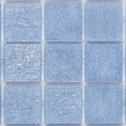 Trend 2112 Feel Italian Glass Mosaic Tiles