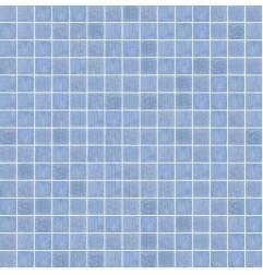 Trend 2112 Feel Italian Glass Mosaic Tiles