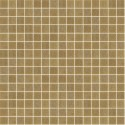 Trend 2120 Feel Italian Glass Mosaic Tiles