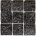 Trend 2124 Feel Italian Glass Mosaic Tiles