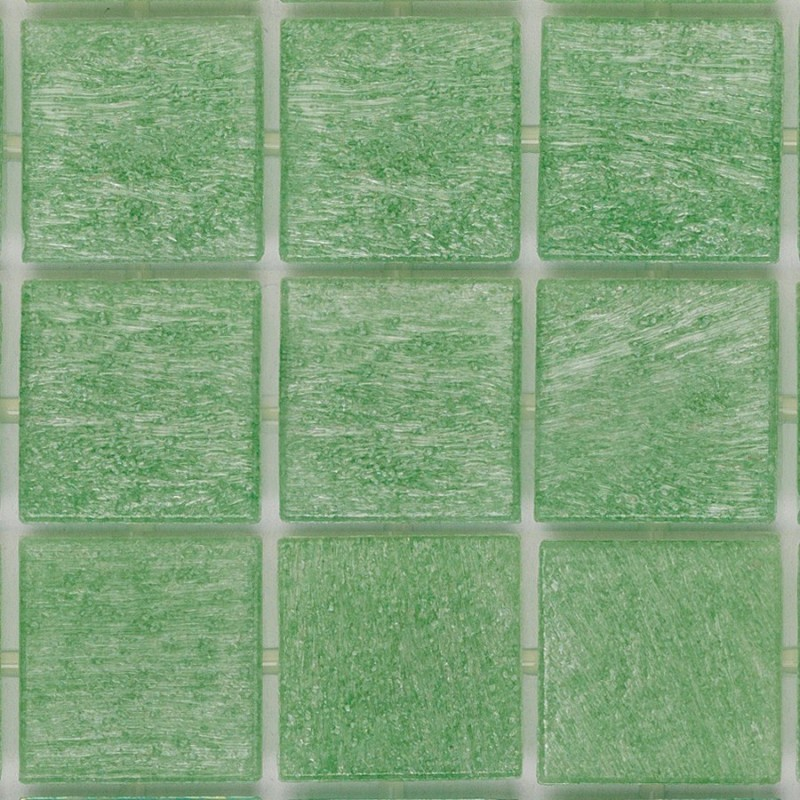 Trend 2130 Feel Italian Glass Mosaic Tiles