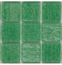 Trend 2132 Feel Italian Glass Mosaic Tiles