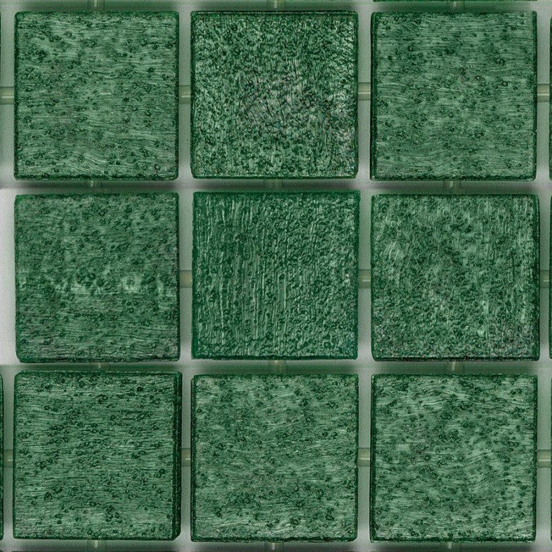 Trend 2134 Feel Italian Glass Mosaic Tiles