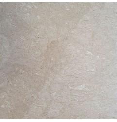 Royal Marfil Honed Marble
