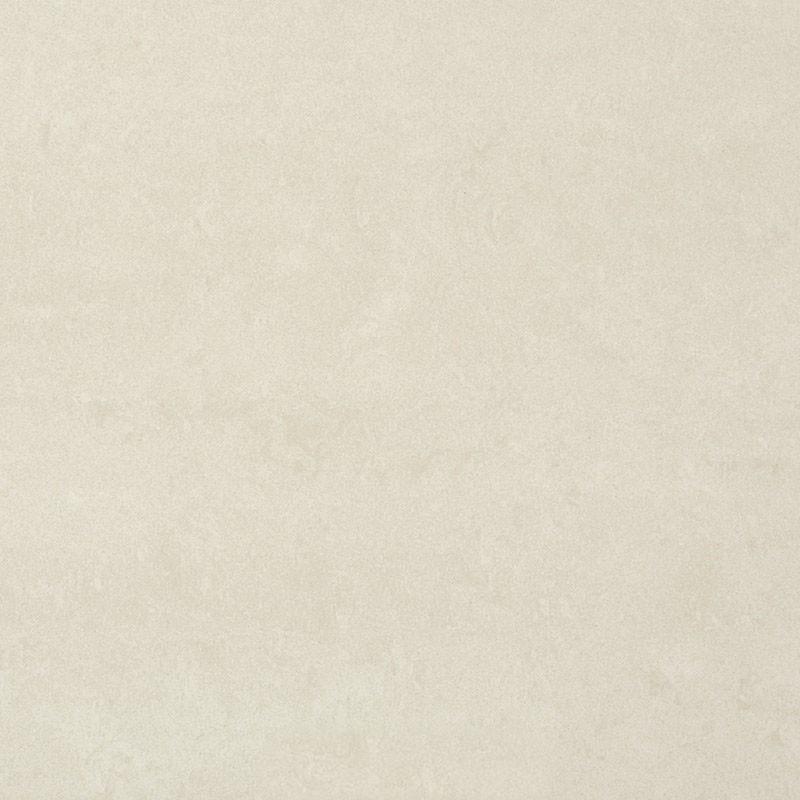 Botticino Polished Commercial Grade Porcelain Tile