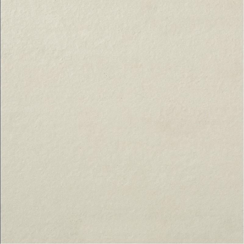 Botticino Brushed 600x300 Commercial Grade Porcelain Tile
