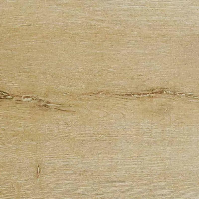 Aged Oak Honey Matt Timber Porcelain Tile