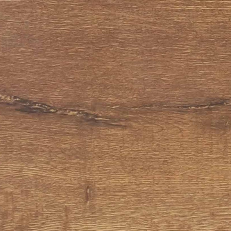 Aged Oak Natural Matt Timber Porcelain Tile