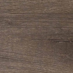Nova Charcoal Matt Timber Porcelain Tile