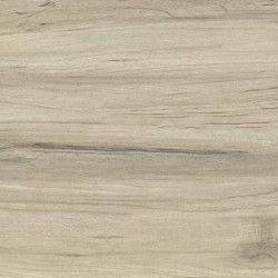 Acacia Maize Matt Timber Porcelain Tile