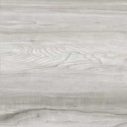 Acacia Grey Matt Timber Porcelain Tile