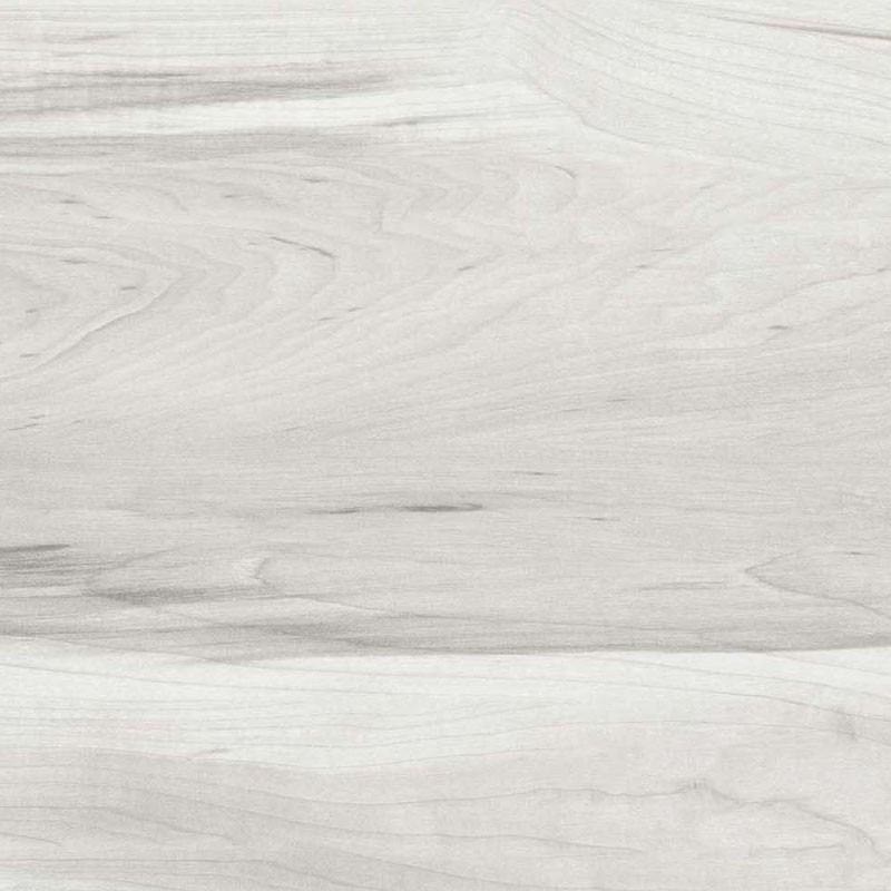 Acacia Snow Matt Timber Porcelain Tile
