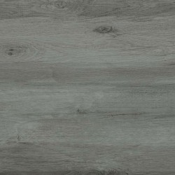 Lusso Dark Grey Matt Timber Porcelain Tile