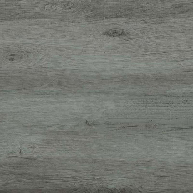 Lusso Dark Grey Matt Timber Porcelain Tile