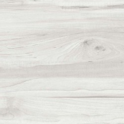 Acacia Snow Max Matt Timber Porcelain Tile
