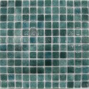 Leyla Venice Glass Mosaic Pool Tiles