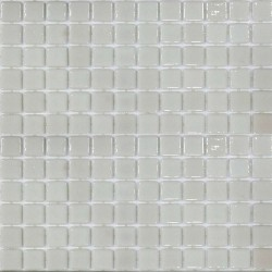 Vancouver Ela| Glass Mosaic Pool Tiles