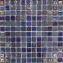 Leyla Milano Glass Mosaic Pool Tiles