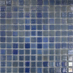 Leyla Vegas Glass Mosaic Tiles