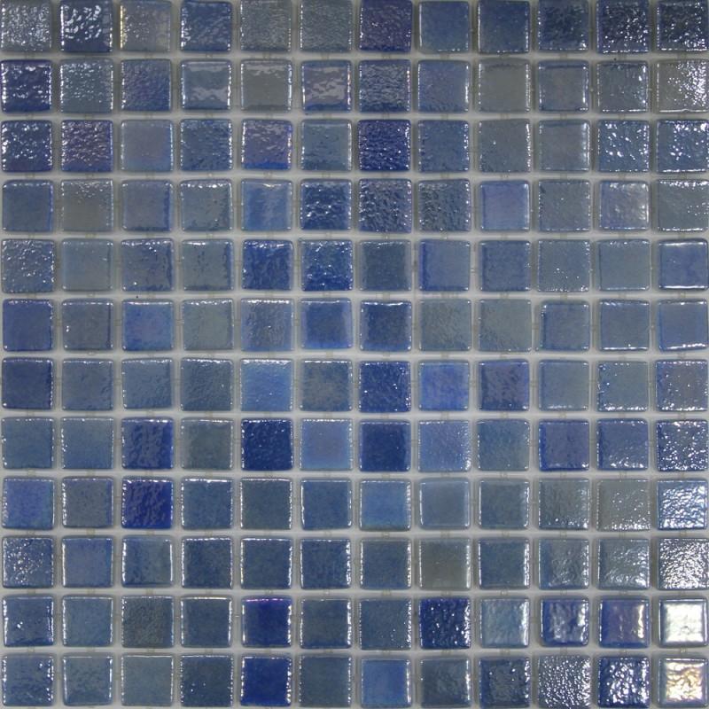 Ela Vegas Glass Mosaic Tiles