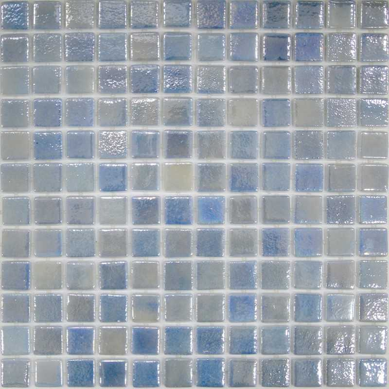 Ceramic Tiles Miami Rebellions - Discount tiles miami