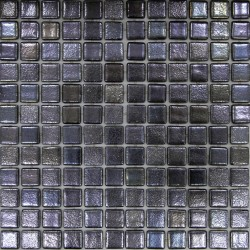 Leyla Bali Glass Mosaic Tiles