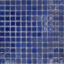 Leyla Barcelona Glass Mosaic Tiles