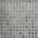 Leyla Ibiza Glass Mosaic Tiles