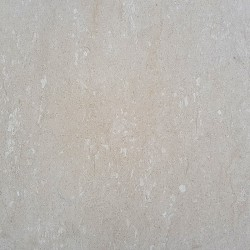 Royal Marfil Honed Marble