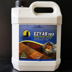 Ezy-AS1.2.3 SEALER