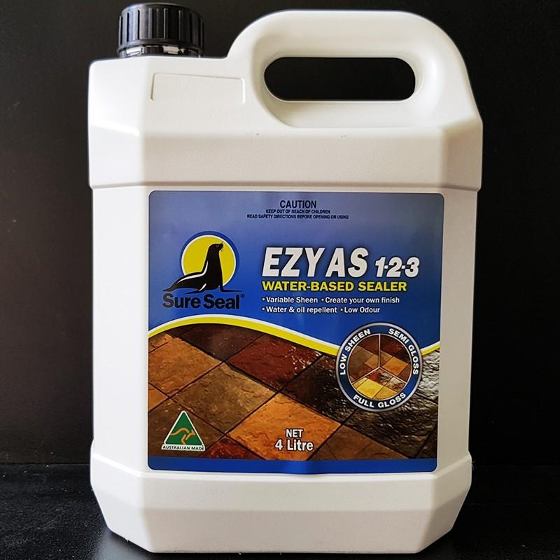 Ezy-AS1.2.3 SEALER
