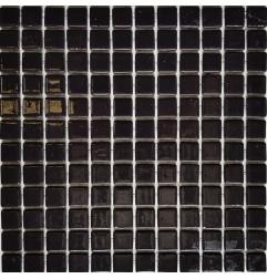 Leyla Ankara Glass Mosaic Pool Tiles