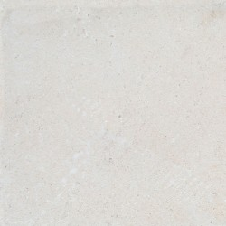 Crema Luminous Tumbled Paver Limestone