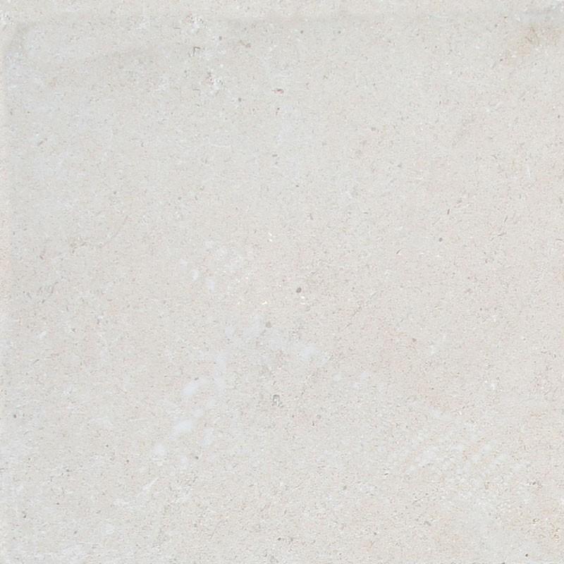 Crema Luminous Tumbled Limestone