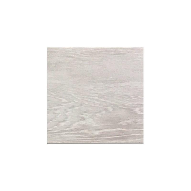 Classic Wood Silver Matt Timber Porcelain Tile