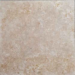 Classico Medium Epoxy Filled Honed Travertine