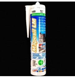 Mapei Sealant Mapesil LM White (100)