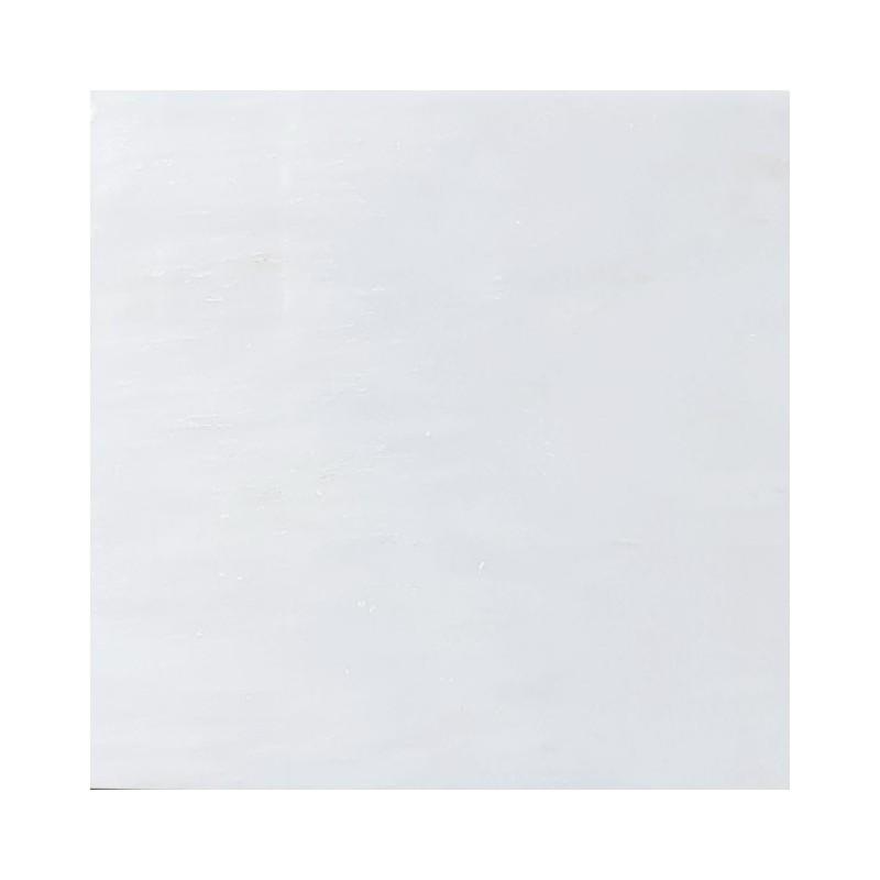 Elegant White Polished Marble