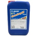 Mapei Granipad B/Liquid