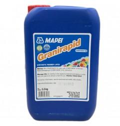 Mapei Adhesive Granirapid B (Liquid)