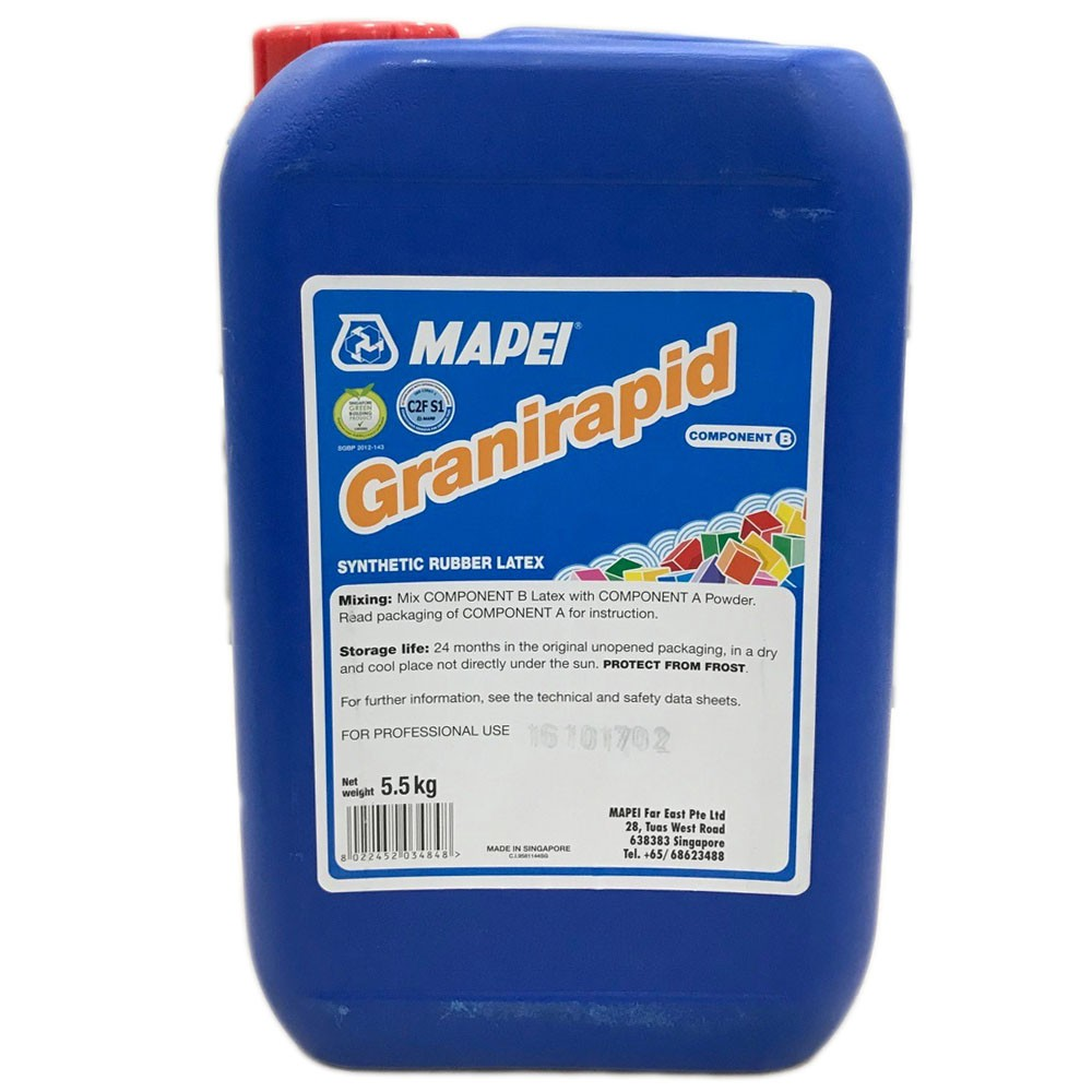 Mapei adhesives coloured grouts for ceramic tiles stone material mapei adhesive granirapid b liquid geenschuldenfo Images