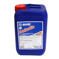 Mapei Additive Isolastic