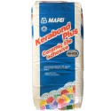 Mapei Kerabond Plus White